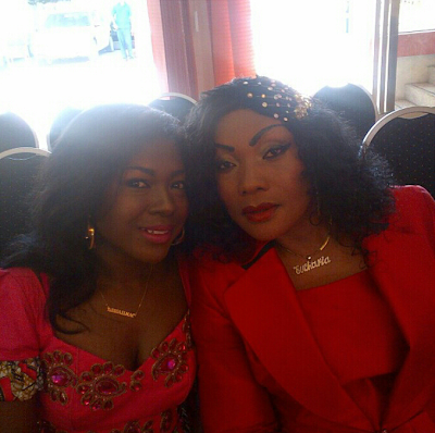 eucharia anunobi susan peters