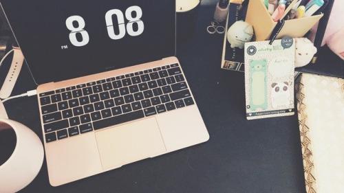 Notebook para Editar Vídeos