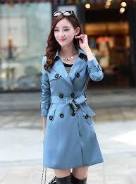 Model Baju Blazer Wanita Terbaru