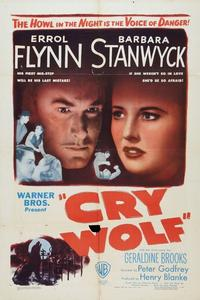 Watch Cry Wolf Online Free in HD