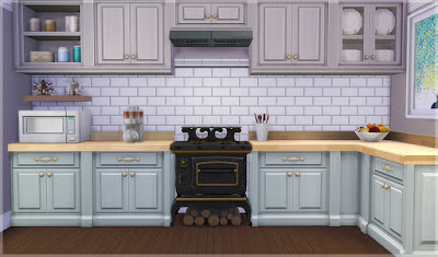 sims 2 kitchen cabinets my sims 4 s cargeaux counter and cabinets in 26141