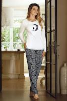 pijama-dama-din-oferta-astratex-4