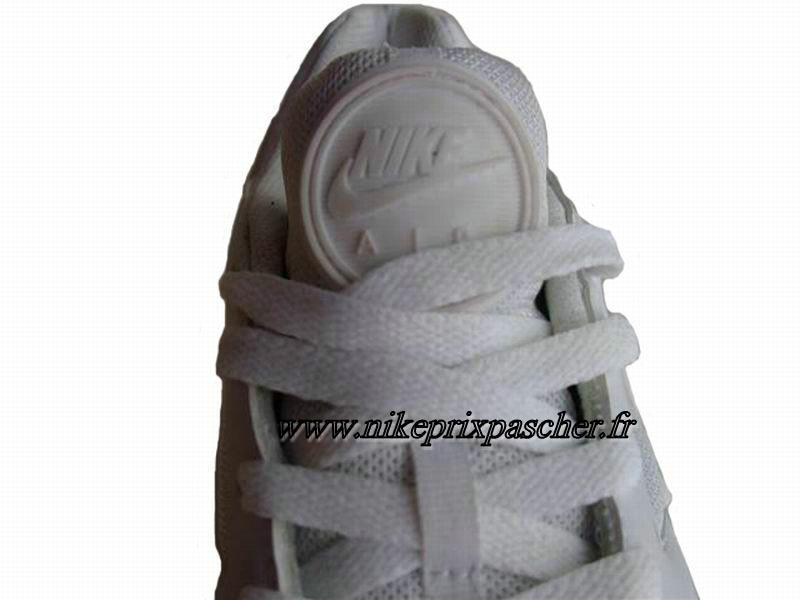 half off 8dc4b ef0dc httpwww.nikeprixpascher.frnike-air-huarache-2014-chaussure-de-run-pour- homme-gray-0320.1.html