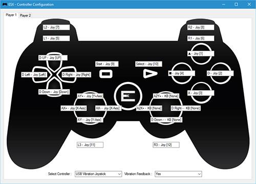 Playstation 2 emulator download free ps2 emulator and plugins.