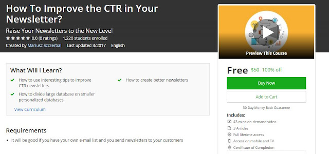 How-To-Improve-the-CTR-in-Your-Newsletter?