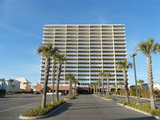 Gulf Shores Condo For Sale, Sanibel