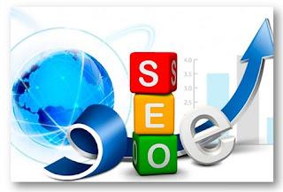 От чего зависит продвижение сайта в поисковых системах