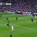 REAL MADRID 3-1 SSC NAPOLI (CHAMPIONS LEAGUE)
