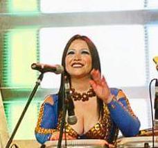 www.encuestadora.ayacucho.biz