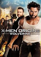 http://www.hindidubbedmovies.in/2017/09/x-men-origins-wolverine-2009-watch-or.html