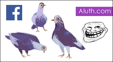 http://www.aluth.com/2017/02/what-are-trash-doves.html