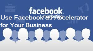 How you can succeed with Facebook marketing