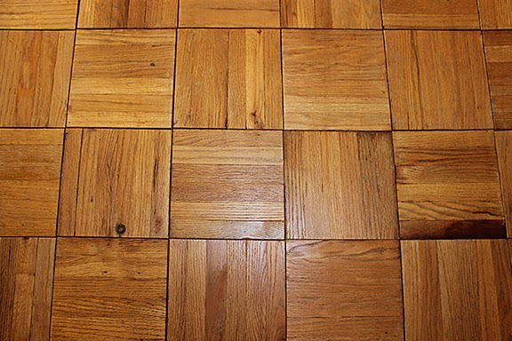 No Dust Wood Floor Refinishing NY