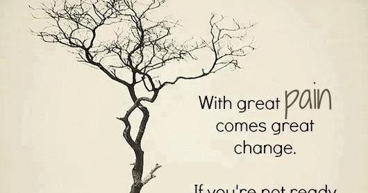 betydningsfulde citater citater om livet: livs citater betydningsfulde citater