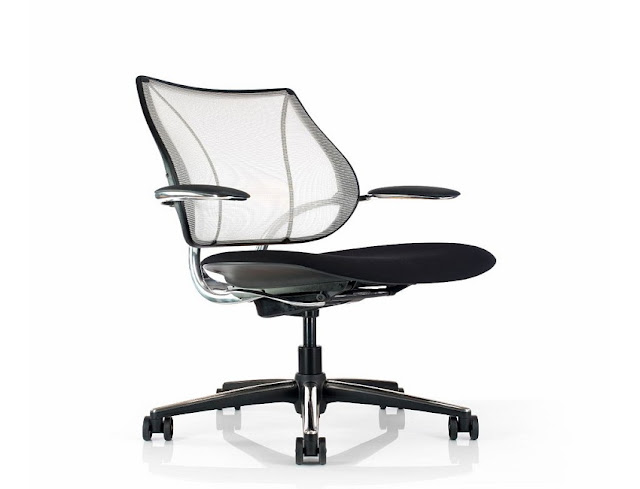 best ergonomic office chairs Calgary for sale cheap