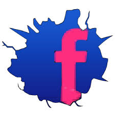 FB Tools APK is the best for Increasing more likes on FB activities.