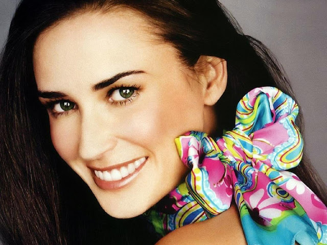 Demi Moore HD Wallpapers , Photos  Images , Wiki | Demi Moore Wallpapers 4k 5k HD Download Free