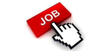 Biosec Solutions QA Engineer Job Recruitment 2018