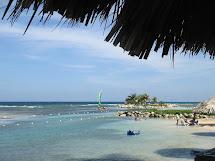 Travel & Information Montego Bay Jamaica