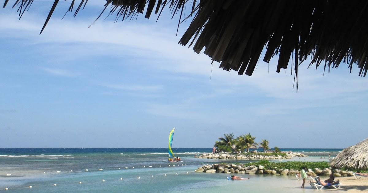 Sandals Hotel Jamaica Montego Bay
