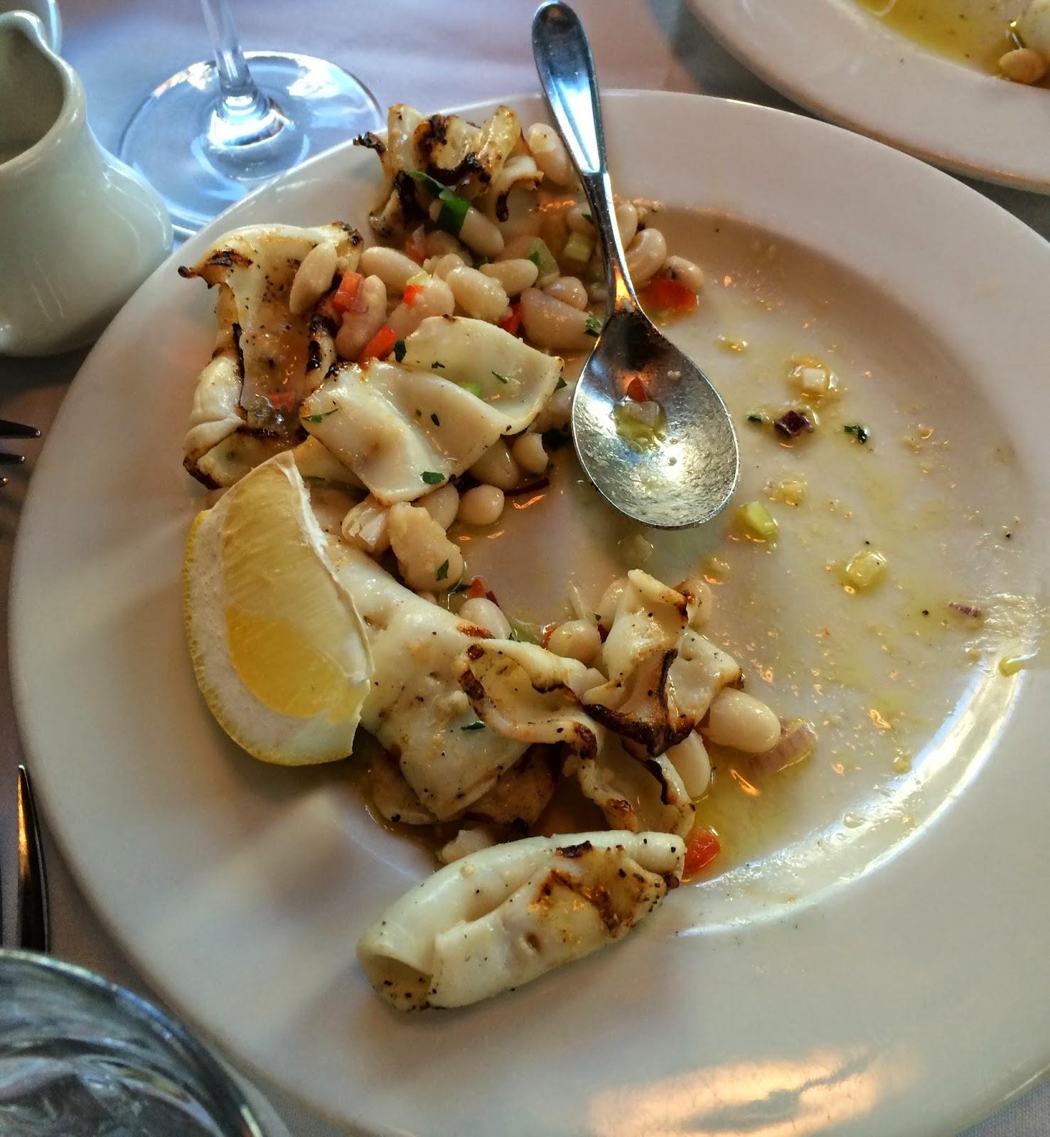 Ristorante Milano Restaurant - San Francisco, CA | OpenTable  |Ristorante Milano San Francisco