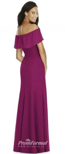 https://www.4prom.co.uk/dasuk8182-plus-sides-mermaid-trumpet-off-the-shoulder-fuchsia-108-chiffon-with-mid-back-bridesmaid-dresses.html