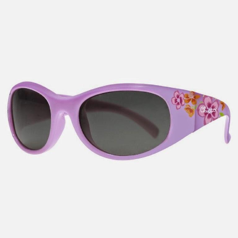 ddc88343b4d16 Nova coleção óculos de sol Chicco   Farmácia Turcifalense