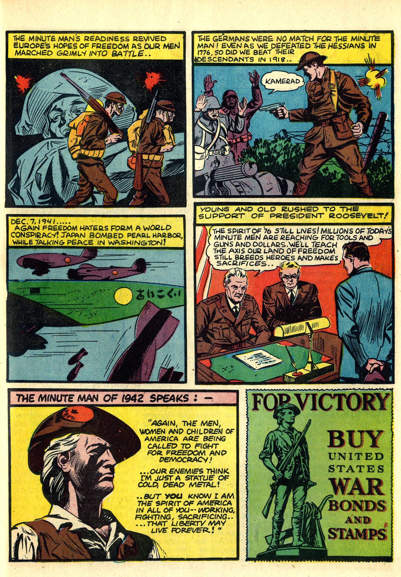 Read online World's Finest Comics comic -  Issue #8 - 75