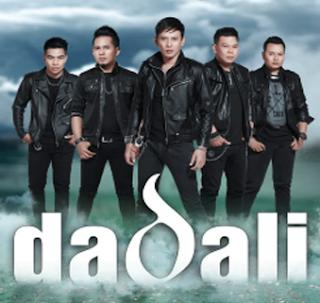 Download Kumpulan Lagu Terbaru Mp3 Band Dadali Full Album Terpopuler