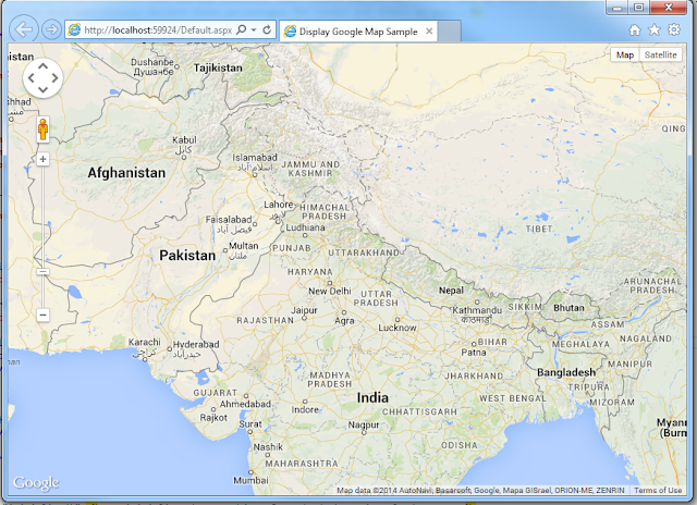 google maps,google maps api v3,Google Maps, Google Maps Applications,Web GIS,Google API, google local maps
