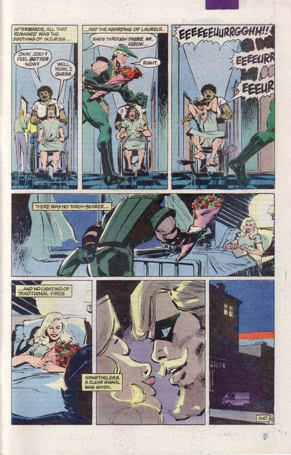 Detective Comics (1937) 550 Page 29