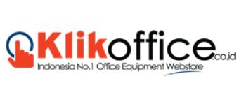 Klikoffice.co.id Belanja Online Peralatan dan Perlengkapan Kantor ... bd3c42e2c8