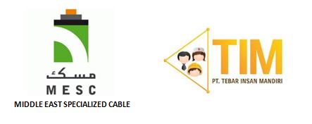 Lowongan Kerja ke DUBAI sebagai Assistant Operator – MESC (Middle East Specialized Cable)