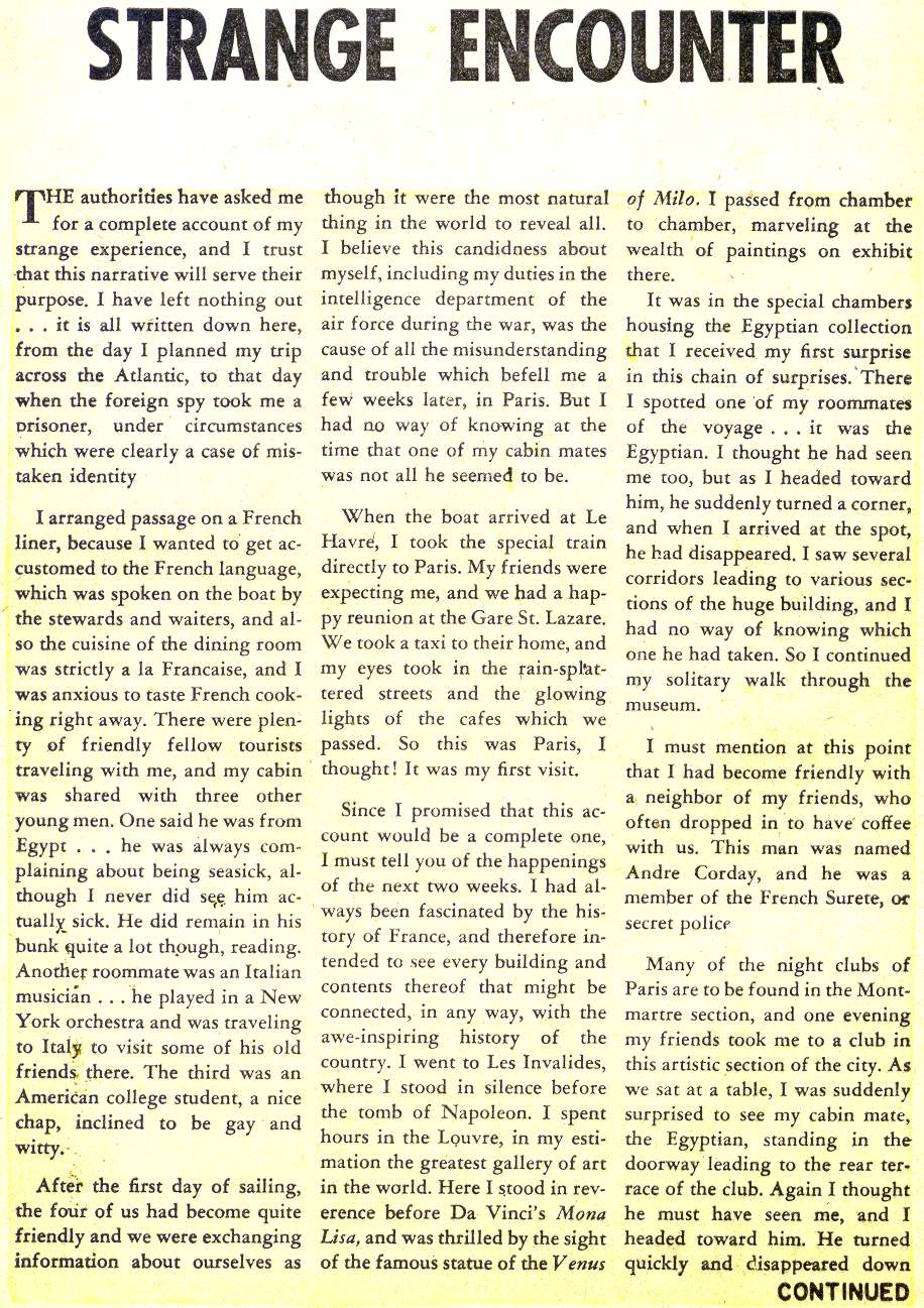 Journey Into Mystery (1952) 55 Page 7