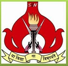 Sainik School Nalanda Recruitment