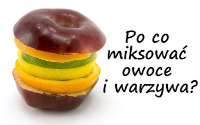 https://zielonekoktajle.blogspot.com/2017/08/po-co-miksowac-owoce-i-warzywa.html