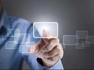 Virtual Card Number atau yang lebih dikenal dengan VCN Cara Membuat VCN (Virtual Credit Card)