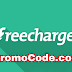 Freecharge Promo Code, Offers : Free Rs.1000 Cashback