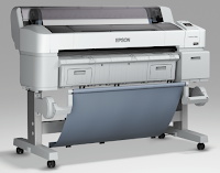 Epson SureColor T5000 Driver (Windows & Mac OS X 10. Series)