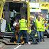 2 WNI Ayah-Anak Jadi Korban di Penembakan Masjid Selandia Baru