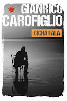 http://platon24.pl/ksiazki/cicha-fala-104305/