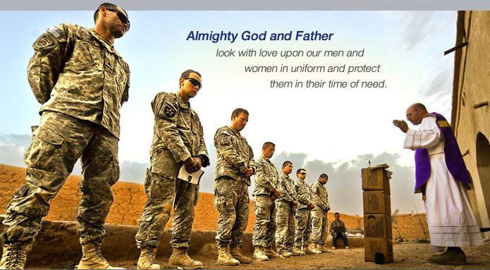 veteran catholic single men Assistance for families assistance from  single parent families  men joseph homes ph 225-336-4406.