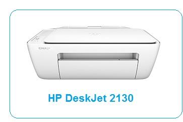 HP Deskjet 2130 Printer DRIVER | Direct Download Link | HP ...