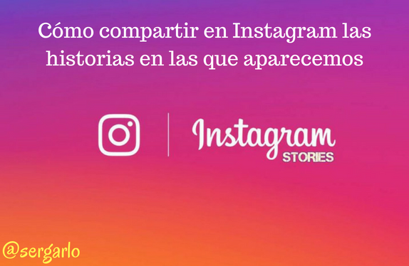 Instagram, redes sociales, social media, historia, republicar