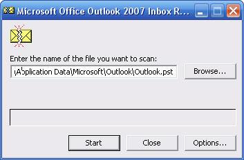 Repair PST Free | Repair PST | Repair PST File In Pictures| Repair PST File 2000 XP 2003 2007 | PST Repair Tool | free pst repair tool