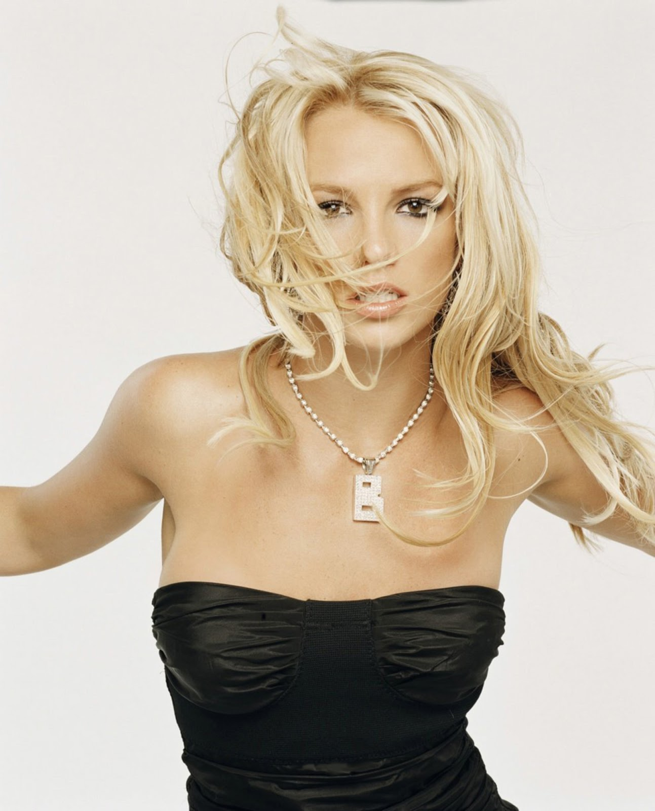 britney, Spears, Singer, Pop, Dance, Electropop, Sexy
