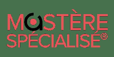 Masters spécialisés 2018/2019