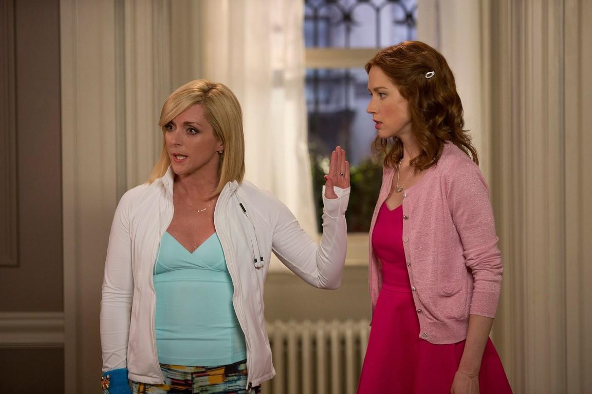 Unbreakable Kimmy Schmidt - Season 1 Episode 03: Kimmy Goes on a Date!