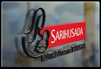 PT Sarihusada Generasi Mahardika, karir PT Sarihusada Generasi Mahardika, lowongan kerja PT Sarihusada Generasi Mahardika, lowongan kerja 2017