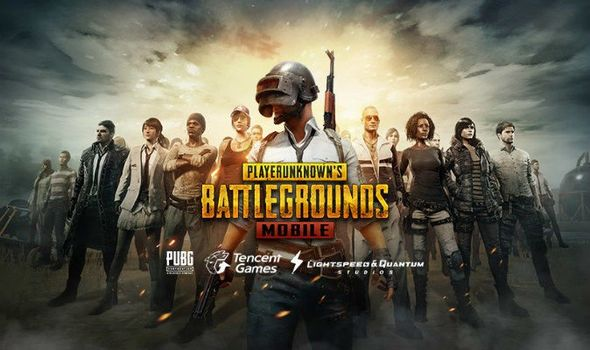 PUBG Vikendi Map Helps Push PC Player Count Back Over 1 Million